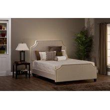 Dekland Cal King Bed Set