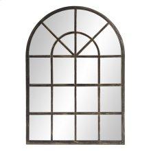 Fenetre Bronze Mirror