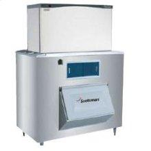2000 lb. Prodigy Cube Ice Machine