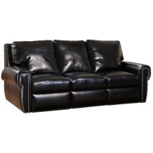 Dakota Reclining Sectional