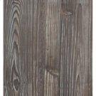 Mason 4Dr Sideboard Product Image