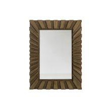 Ardley Sunburst Mirror