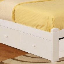 Omnus Drawers
