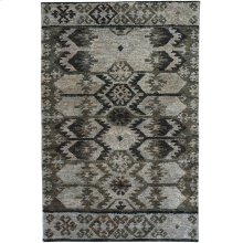 Bengal Oyster Hand Knotted Rugs