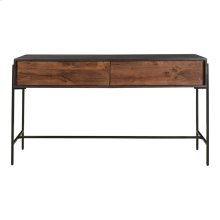 Tobin Console Table