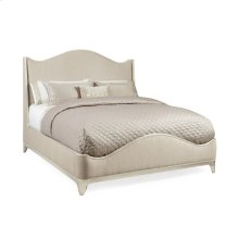 Avondale King Bed