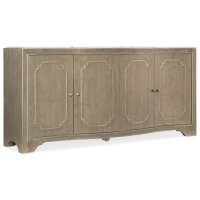 Dining Room Cabinets Product Image