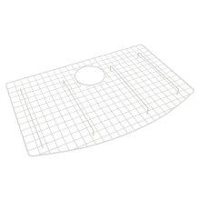 Biscuit Wire Sink Grid For Rc3021 Kitchen Sink