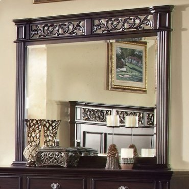 Syracuse Mirror