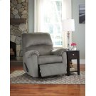 Swivel Glider Recliner Product Image