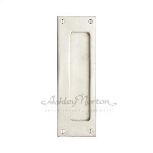 1823 Flush Pull Product Image