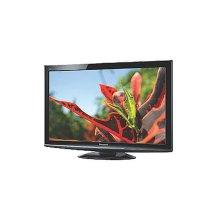 "37"" Class Viera S1 Series LCD HDTV (37"" Diagonal)"