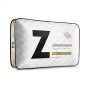 Zoned Dough® Queenmid Loft Plush Product Image