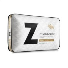 Zoned Dough® Queenmid Loft Plush