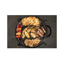 Dual Dutch Grilling Oven