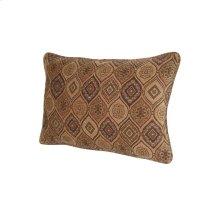 Large Kidney Pillow
