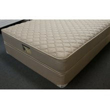 Golden Mattress - Chiro - Queen