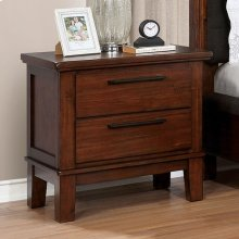 Knighton Night Stand
