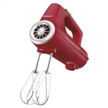 PowerSelect® 3 Speed Electronic Hand Mixer