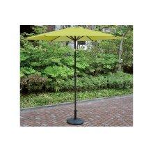 Outdoor Umbrella
