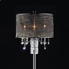 Gina Floor Lamp