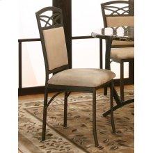 Atlas Chairs (4pk)