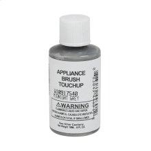 Midnight Grey Appliance Touchup Paint