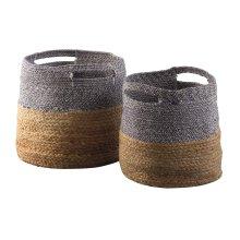 Basket Set (2/CN)