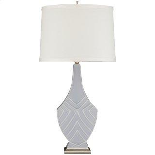 Heritage Lamp