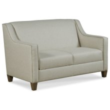 Aaron Loveseat