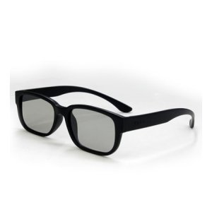 3D Glasses  Uv Protection  Crosstalk 1%