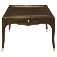 Miramont End Table in Dark Sable (360) Product Image