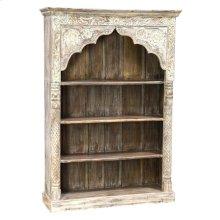 Bookshelf SFK B