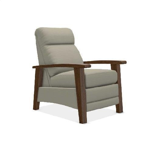 Nouveau Low Leg Reclining Chair