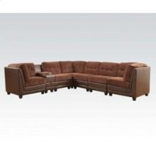 Vlord Sectional Sofa