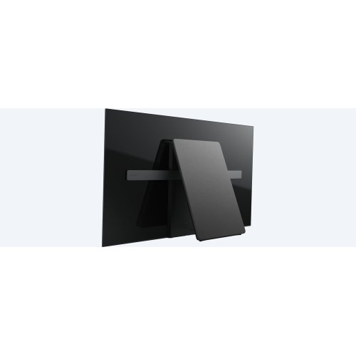 A1E  OLED  4K Ultra HD  High Dynamic Range (HDR)  Smart TV (Android TV )
