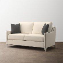 Custom Upholstery Cottage Sofa 2/2