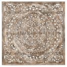 Wd Carved Panel SFK Product Image