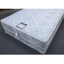 Golden Mattress - Ortho Regal - Queen