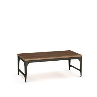 Elwood Coffee Table Base