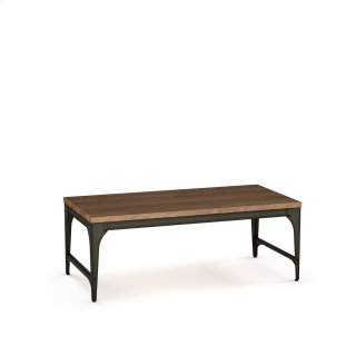 Elwood Coffee Table Base