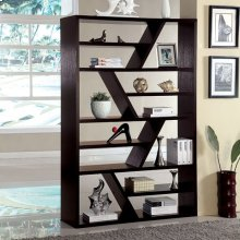 Kamloo Display Shelf