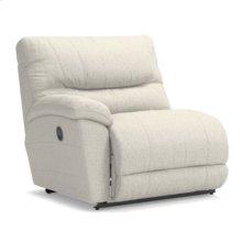 Dawson Right-Arm Sitting Recliner