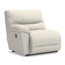 Dawson Right-Arm Sitting Recliner