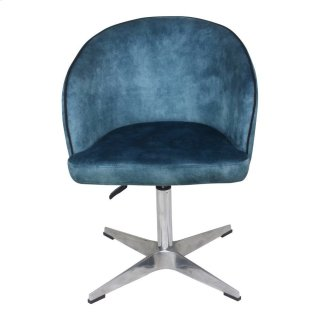 Palermo Swivel Office Chair