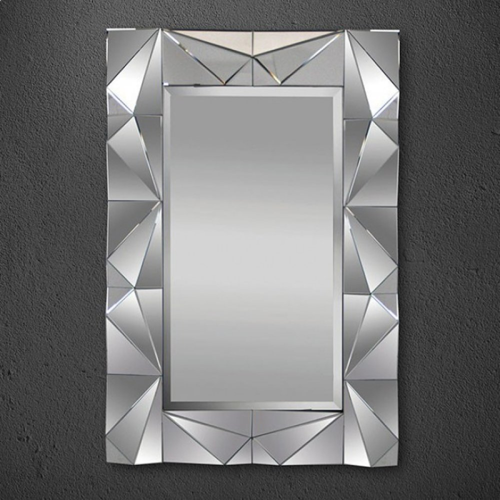 Darcie Wall Mirror