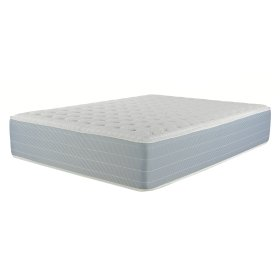 Yellowstone Firm Tight Top Full Mattress