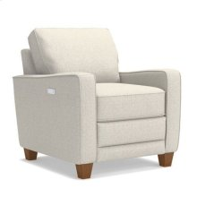 Makenna duo® Reclining Chair