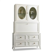 Naples Cabinet