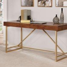 Halstein Desk